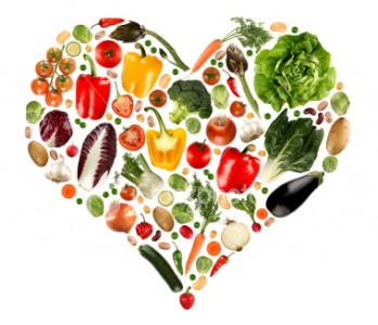 I-love-veggies-349x300